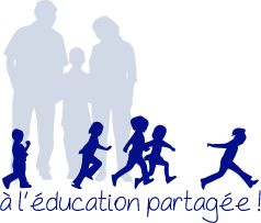 education_partagee